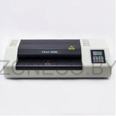 Ламинатор PDA3-336 HL
