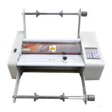 Ламинатор А3 PD FM-360