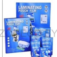 Плёнка для ламинирования А3, 175мкм, глянец, 100 шт