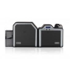 FARGO HDP5000 DS