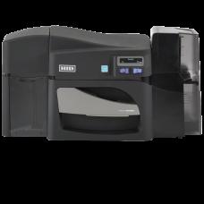 FARGO DTC4500e DS