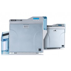 Magicard Prima 4 Duo - 600DPI