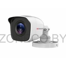HD-TVI Камера DS-T200S