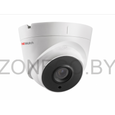 HD-TVI Камера DS-T203P
