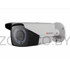 HD-TVI Камера DS-T206P