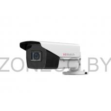 HD-TVI Камера DS-T206S
