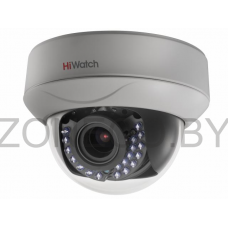 HD-TVI Камера DS-T207