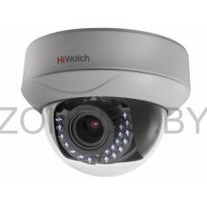 HD-TVI Камера DS-T207P