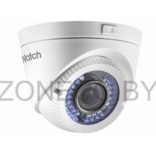 HD-TVI Камера DS-T209P