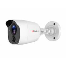 HD-TVI Камера DS-T210