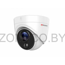 HD-TVI Камера DS-T213