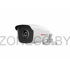 HD-TVI Камера DS-T220