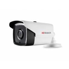 HD-TVI Камера DS-T220S