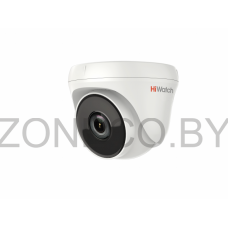 HD-TVI Камера DS-T233