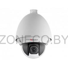 HD-TVI Камера DS-T255