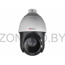 HD-TVI Камера DS-T265B