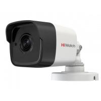 HD-TVI Камера DS-T300