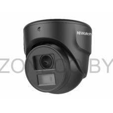 HD-TVI Камера DS-T203N